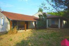 Maison 260000 Villefranche-de-Lauragais (31290)