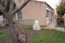 Villa 260000 Vias (34450)
