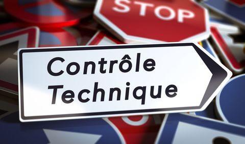 Divers Commerces 315000 31200 Toulouse nord