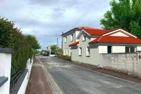 Vente Maison Le Bouscat (33110)