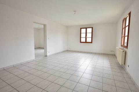 Appartement 622 Bourogne (90140)
