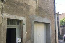 Location Maison Saint-Geniès-de-Fontedit (34480)