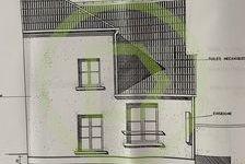 Vente Immeuble Château-Thierry (02400)