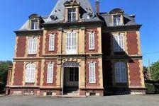 Vente Appartement Villers-sur-Mer (14640)