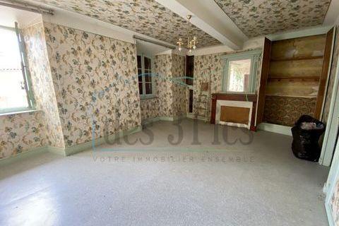 Maison 88000 Taurignan-Castet (09160)