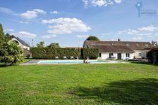 Propriété 899000 Pacy-sur-Eure (27120)