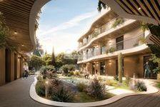 Vente Immeuble Agde (34300)