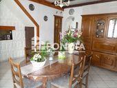 vente Maison - 6 pièce(s) - 80 m² Béthune (62400)