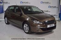 Peugeot 308 11690 31150 Lespinasse