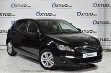 Peugeot 308 17850 31150 Lespinasse