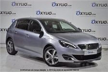 Peugeot 308 24690 31150 Lespinasse