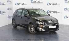 Peugeot 308 17990 31150 Lespinasse