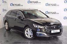 Peugeot 508 18490 31150 Lespinasse