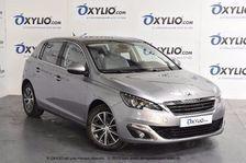 Peugeot 308 17350 33610 Cestas