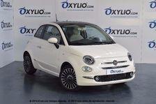 Fiat 500 11970 33610 Cestas