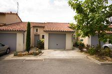 Location Maison Aurignac (31420)