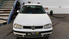 Volkswagen Golf 3190 13140 Miramas