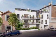 Vente Appartement Antony (92160)