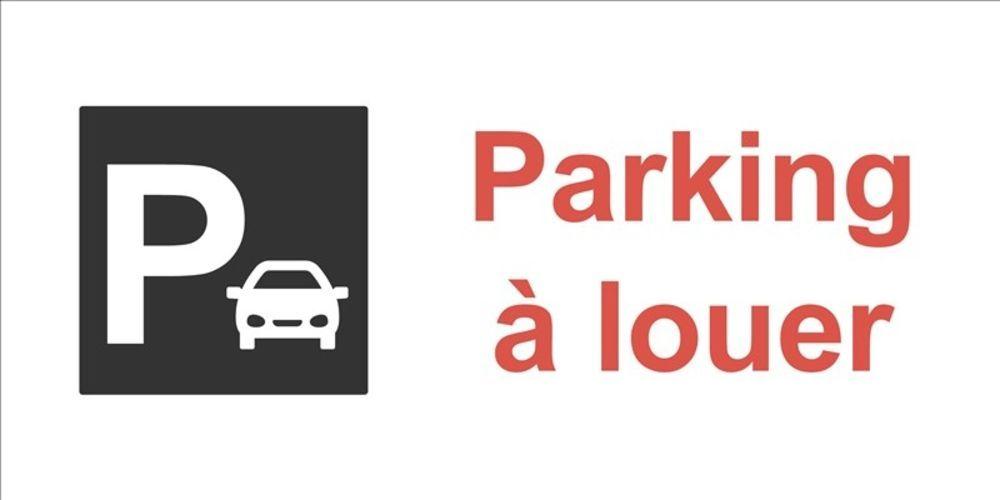 Location Parking/Garage Parking Montpellier