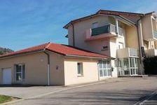 Cabinet Médical - Prox BOURG EN BRESSE 623 01270 Coligny