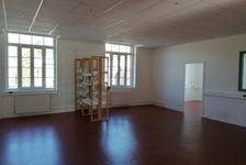 A louer, bureaux, ou local commercial au 1er Etage. 1522 27300 Bernay