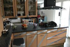Vente Appartement Flassans-sur-Issole (83340)