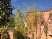 Vente Maison Belle maison de 130m² type 4 avec garage  à Toulon