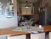 Vente Appartement Exclusivité ! Beau Studio de 30m² avec terrasse à La Valette du Var.  à La valette du var
