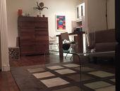 Vente Appartement Exclusivité!!Bel appartement T2 de 31m² au RDC fond de cour d'un immeuble Haussmannien Paris 17ème. Paris 17