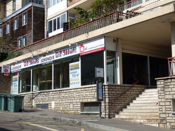 Agence icimmobilier agence immobili re nancy 54000 for Agence immobiliere 259 avenue de boufflers nancy