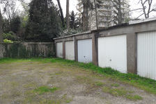 Location Parking / Garage Nantes (44000)