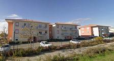 APPARTEMENT T2 - SAINT GILLES - 30800 69500 Saint-Gilles (30800)