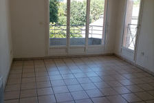 PAMIERS - 09100 - APPARTEMENT T2 64500 Pamiers (09100)