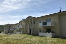 Vente Appartement Pont-du-Casse (47480)