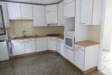 Vente Appartement Gap (05000)