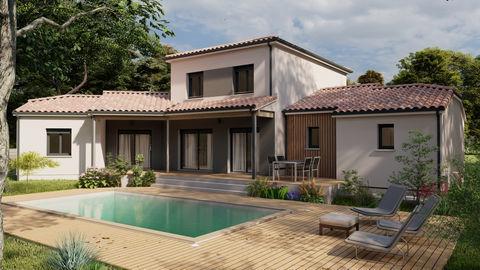 Vente Maison Saint-Sylvestre-sur-Lot (47140)