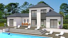 Maison Serres-Castet (64121)