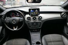 FIAT 500 Cabrioet 1.2 8V 69 ch Lounge 7999 Paris 17
