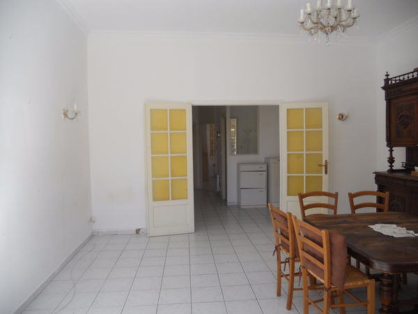 Annonce location appartement nice 06000 58 m 765 for Location appartement meuble nice