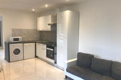 Vente Appartement Le Bourget-du-Lac (73370)