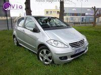 180 CDI Avantgarde Autotronic CV Diesel 6490 77100 Meaux