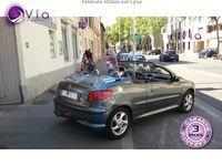 1.6 16 V ROXY Essence 6800 Lyon 8