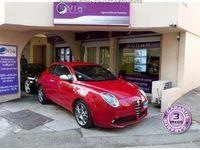 1,4 170ch QV Quadrifoglio verde Essence 12490 13100 Aix-en-Provence