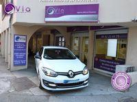 III TCE 115 ENERGY ECO2 Essence 14990 13100 Aix-en-Provence