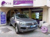 3,0 V6 245ch Carat Diesel 39990 13100 Aix-en-Provence