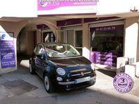 1.2 8v 69 ch s&s lounge Essence 7490 13100 Aix-en-Provence
