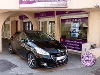 1.6 e-hdi 115ch fap bvm6 feline Diesel 13690 13100 Aix-en-Provence
