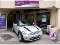 highgate Cabriolet Diesel 20990 13100 Aix-en-Provence