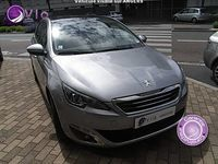 1.6 e-hdi 115 ch fap bvm6 allure Diesel 19950 49000 Angers
