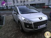 2.0 HDi 16V 150ch FAP Premium Diesel 10500 49000 Angers